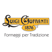 Luigi-Guffanti.gif