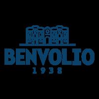 BENVOLIO LOGO 2017.png