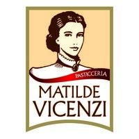 logo_Matilde_4colori.jpg