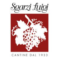 Logo Sgarzi Web.png
