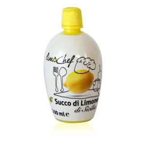 Limochef Limone 200ml.png