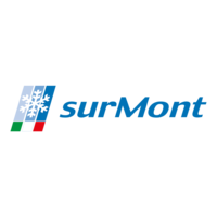 logo surmont.png