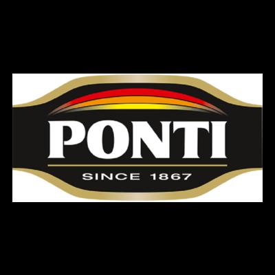 pont_Mklg_Since1867_RGB_550x550.png