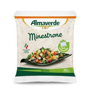 ALMABIO_pack_minestrone_450g.jpg