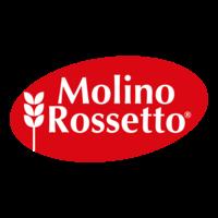 LOGO MOLINO_premio food.png