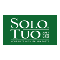 Solo Tuo.png