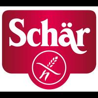 Logo_Scha¦êr ohne we care.jpg