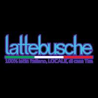 lattebusche logo.png