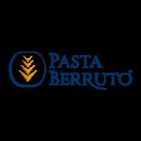 Pasta-Berruto_logo_esecutivo_800px.png