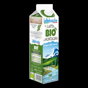 latteIntero_1L_bio-montagna.png