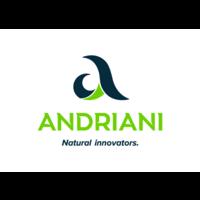 logo andriani vettoriale.pdf