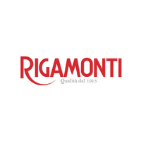 RIGAMONTI NEW dal 1913-page-001.jpg