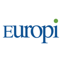logo-Europi-300x131.png