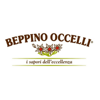 Logo Beppino Occelli Piccolo.jpg