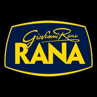 logo Rana 2018 png.png