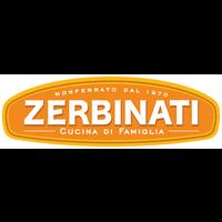 Logo Zerbinati HR.JPG