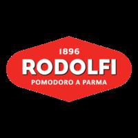 Logo Rodolfi 2015.png