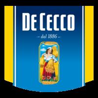dececco_marchio_standard_rgb.png
