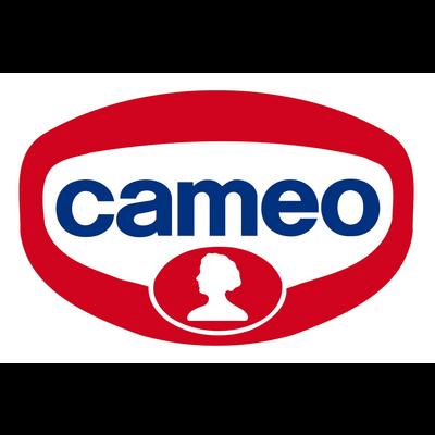 logo_cameo alta def.jpg