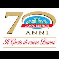 Logo 70CDF_RGB.jpg