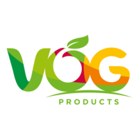 logo_VOGproducts.png