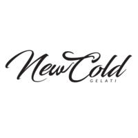 LOGO NEW COLD DEFINITIVO.pdf