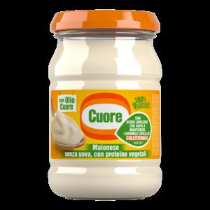 Mayo Veg Cuore.png