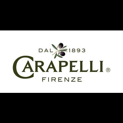 Logo Carapeli Firenze Spa.jpg