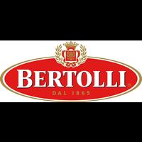 Bertolli.jpg