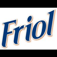 Friol logo.JPG
