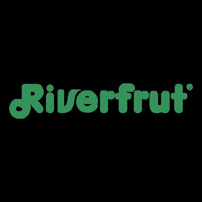 logo river HD.png