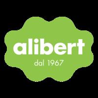 LOGO_ALIBERT_1967_ESEC_2016.png