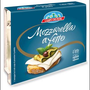 Mozzarella_a_fette_Campo_dei_Fiori_1400dpi.jpg