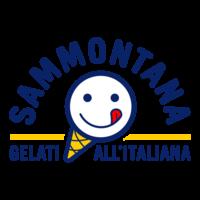 logo-sammontana_COLORI alta.png