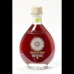 Aceto di Mele 250 ml_NEW.jpg