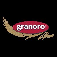 Logo Granoro 800x1600.png