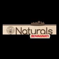 Logo NATURALS ROVAGNATI.png