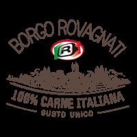 Logo BORGO ROVAGNATI.png