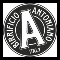 logo antoniana A.png