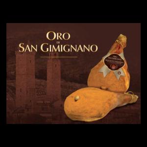 ORO DI SAN GIMIGNANO.png