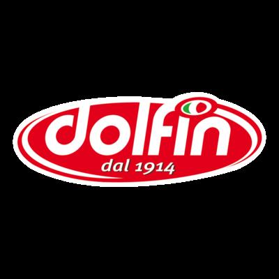 logo Dolfin.png