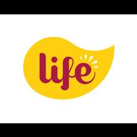 LOGO LIFE BASSA - Copia.jpg