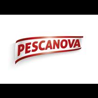 Pescanova Logo.jpg
