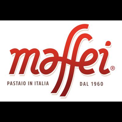 Logo Il Pastaio di Maffei dal 1960 jpg.jpg