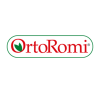 Logo OrtoRomi Soc. Coop. Agr. - scontornato.png