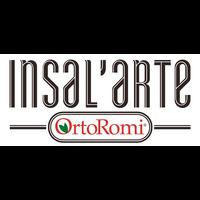 Logo - fiera.jpg
