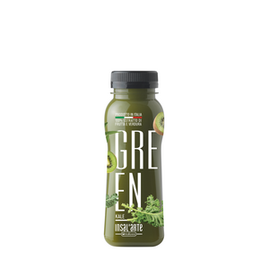 Insal'Arte - Green - Kale 250ml.jpg