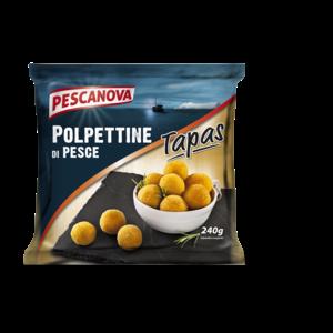 3D_Polpettine di Pesce_TAPAS 240gr.png