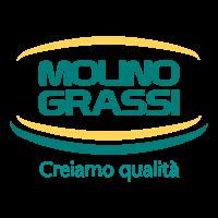 Logo Molino.png