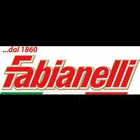 Logo Fabianelli 2016.jpg